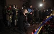 "Итоги 21.11: Годовщина Евромайдана и план ""Б"""