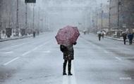 Ждать ли снег на Новый год и Рождество, и что будет с погодой на праздники: прогноз синоптика