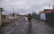 Київ: РФ у ТКГ підтримала пропозиції сепаратистів