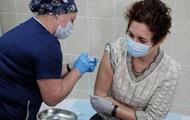 Порятунок від Covid. Коли вакцина буде в Україні?