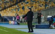 Второй мадридский дерби в финале Лиги чемпионов