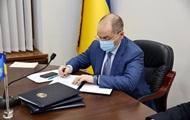 Степанов озвучив зарплату медиків у 2021 році