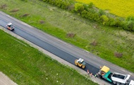 Піар на грошах COVID-фонду: хто і як будує дороги в Україні
