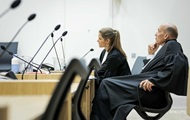 МН17: захисту відмовили в новому розслідуванні
