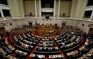 26.11.2020 16:03 Парламент Азербайджана предложил исключить Францию из Минской группы ОБСЕ