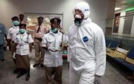 Африка ще не готова до COVID-вакцинації - ВООЗ