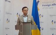 МЗС відреагувало на заяву Мінська про санкції