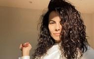 Настя Каменских выпустила клип на новую песню Vibe