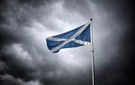 У Шотландії мають намір провести новий референдум про незалежність