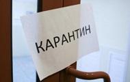 В Україні понад 10% малих і середніх підприємств на межі банкрутства