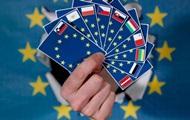 Українцям видали найбільше посвідок на проживання в ЄС