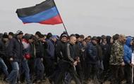 У омбудсмена заявили, що Росія почала призов у свою армію жителів ОРДЛО
