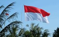 Україна відкрила на Балі почесне консульство