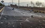 ООН закликає до стриманості в зв'язку з убивством в Ірані фізика-ядерника