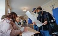 Вибори у Чернівцях під загрозою зриву - ЦВК
