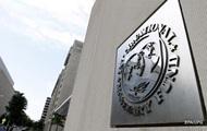 Понад 70% українців виступають проти виконання вимог МВФ - опитування
