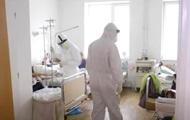У НСЗУ назвали зарплати українських медиків