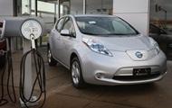 Електромобілі шкідливіші для природи, ніж традиційні авто - вчені