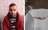В Житомире стоматолог напал на начальницу