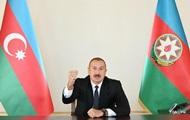 Комиссия парламента Бельгии приняла резолюцию с требованием определения статуса Карабаха