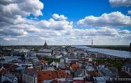 В Латвии из-за коронавируса продлили до 11 января режим ЧП