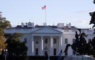 В США разоблачили схему помилования от президента за деньги - СМИ
