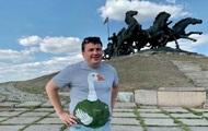 Зеленский назначил главу Внешней разведки и уволил 15 губернаторов. В Раду также внесены представления на нового главу МИД и отставку Луценко
