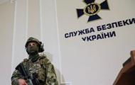Угорщина поскаржилася на Україну в ОБСЄ: з'явилися несподівані деталі скандалу