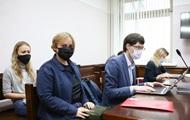 Минский суд лишил издание TUT.by статуса СМИ