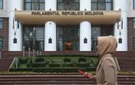 Майя Санду вышла на Moldova1 с экстренным заявлением