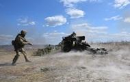 Сближение с Украиной. Стратегическая реформа НАТО