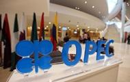 Страны ОПЕК+ договорились увеличить добычу нефти с января – СМИ