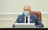 Минздрав предложит ввести жесткий карантин с января, - Степанов