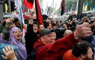 В Одесі суд скасував статус російської мови як регіональної