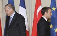 Главы делегаций стран-сопредседателей Минской группы ОБСЕ призывают к стороны выполнять требования трехстороннего заявления