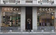 Gucci передаст ЮНИСЕФ полмиллиона долларов на вакцинацию от COVID-19 - СМИ