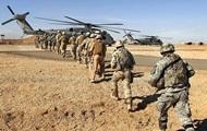 2569887 - США объявили о выводе войск из Сомали