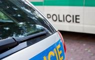 2569971 - В Чехии по подозрению в коррупции задержали судью Верховного суда