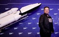 2570014 - СМИ сообщили о желании Маска сменить место жительства