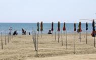 2570081 - Кипр изменит правила въезда для иностранцев