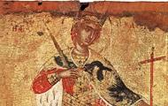 2570232 - Екатеринин день: история, традиции, приметы