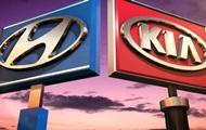 2570458 - Kia и Hyundai отзывают более 400 тысяч авто