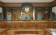 2570583 - Суд в Молдове остановил действие закона, который ограничил полномочия Санду