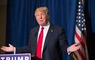 2570584 - Трамп сравнил США со страной третьего мира
