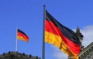 2570603 - Германия выделила миллион евро на реформы в Украине