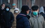 2570666 - В России число случаев COVID-19 превысило 2,5 млн
