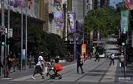 2570691 - Австралийцам запретили покидать страну - Korrespondent.net