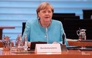 2570934 - Меркель женщина года
