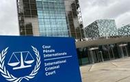 Гаага инициирует расследование иска Украины по РФ