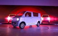 У Китаї запрацював перший завод з випуску безпілотних автомобілів з 5G